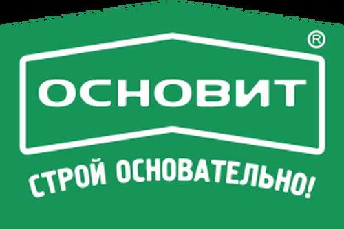Работа на украине новости